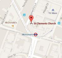 St Clements